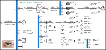 Intelec Software
